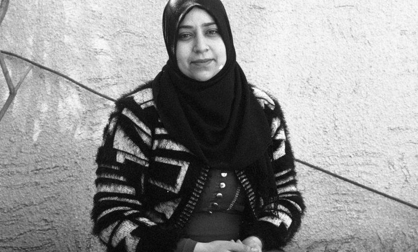 Tunisia, donne, lotta, figli, mariti, scomparsi mediterraneo
