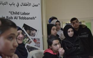 Tripoli, Libano, rap, pace, assalti frontali, siriani